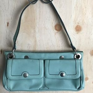 Vintage small marc jacobs bag